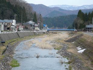 池田第三小学校20120415_1