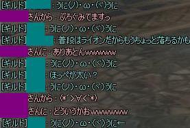 11060804.jpg