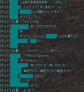 11060805.jpg