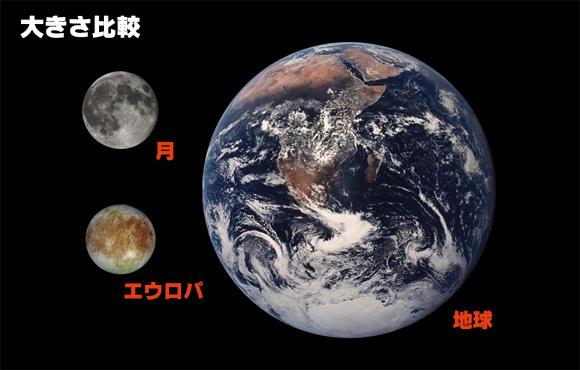 1_20131215210214b8a.jpg