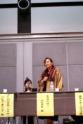 東京講演会2