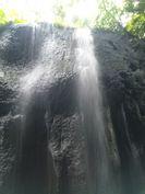 眞名井の滝2