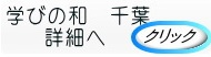 icon1-10.jpg