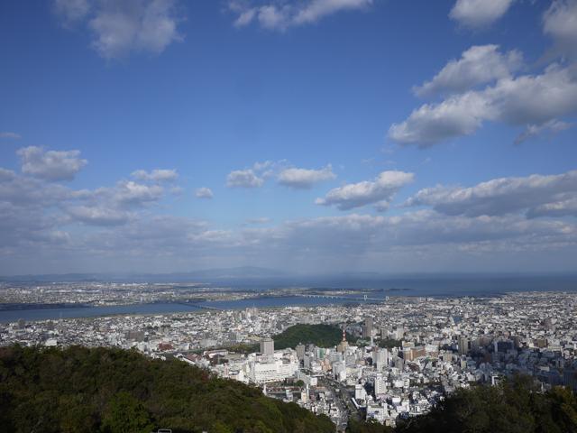 141102toku_03.jpg