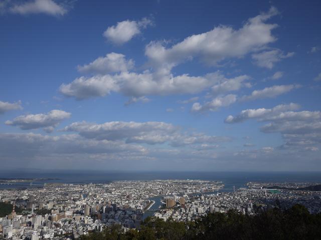 141102toku_04.jpg