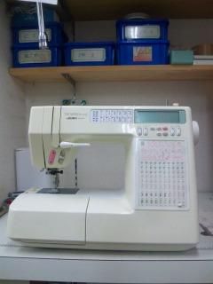 hzl-8800_1.jpg