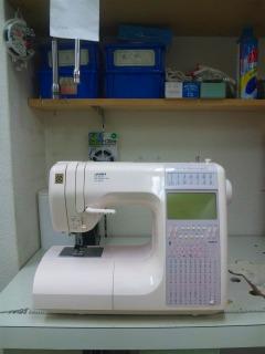 hzl-9900_1.jpg