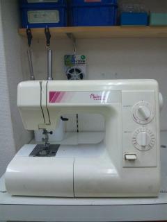 model637_1.jpg