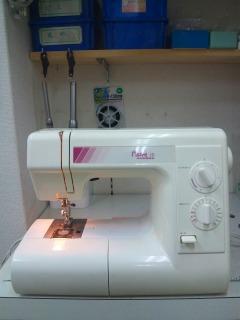 model637_16.jpg
