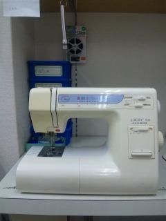 model900_1.jpg