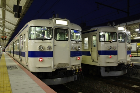下関_140102_2