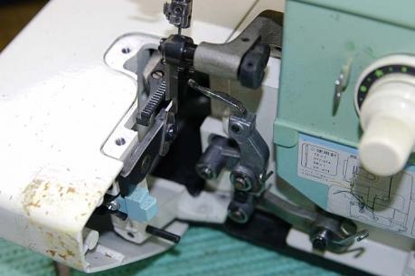HL2本糸_140930_1