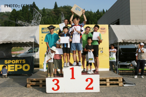 DEPO CUP3