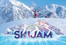 skijam.jpg