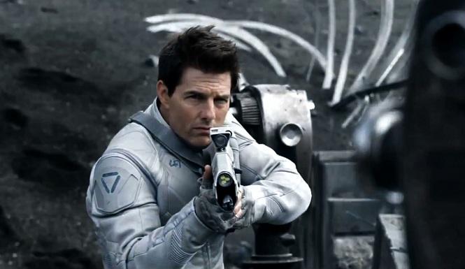 Oblivion-Image-1.jpg