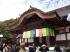 20140105深大寺1.JPG