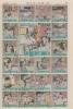 デイリースポーツ2003年阪神優勝記念特別版22面