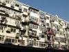 上海アパート