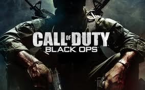 ブラックオプス1