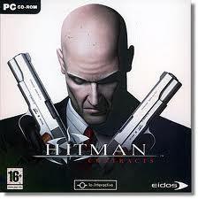 hitman1.jpg