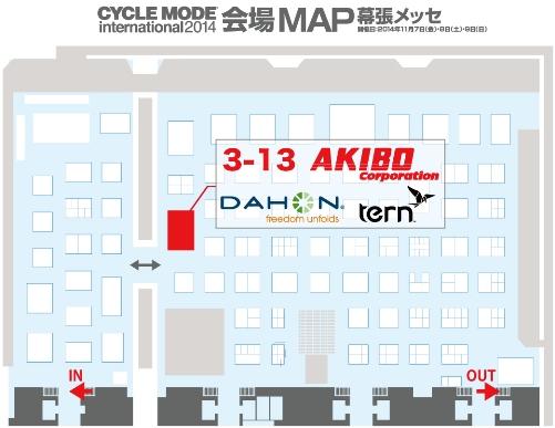20141029cycylemode_00b_MAP_5-386_6-464.jpg