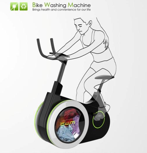 bike-washing-machine1sdf.jpg