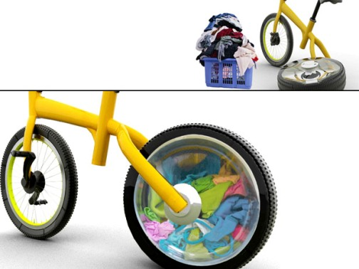 biwa-bike-washing-machine-by-barbora-tobolova2.jpg