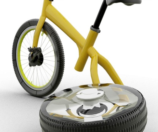 biwa-bike-washing-machine-by-barbora-tobolova3.jpg