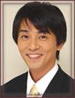cast_minoru.jpg