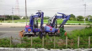 DSC00608.jpg