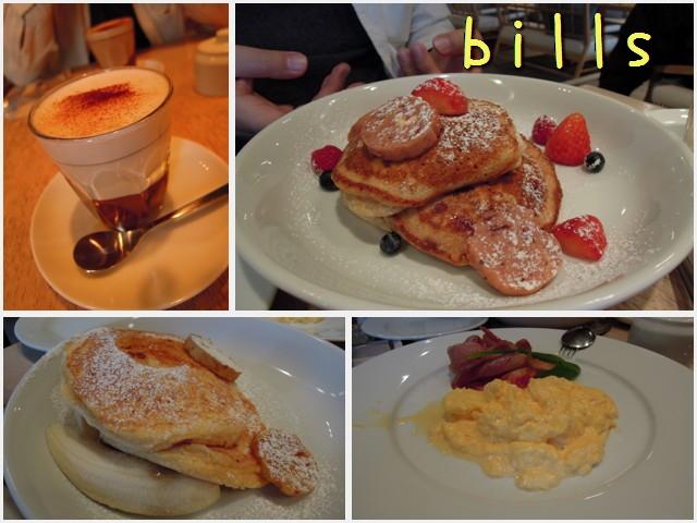 bills2