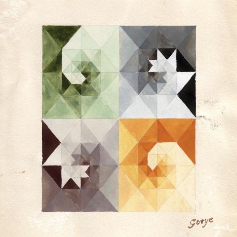 Gotye-MakingMirrors.jpg