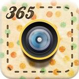 my365.jpg