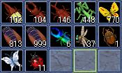 虫在庫0810
