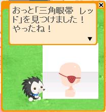 1108ココほれ101108