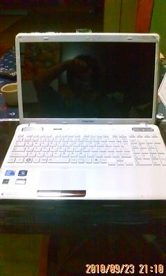 D1001020.jpg