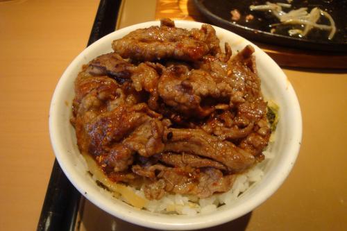 100602-007ミニ焼肉丼(縮小)