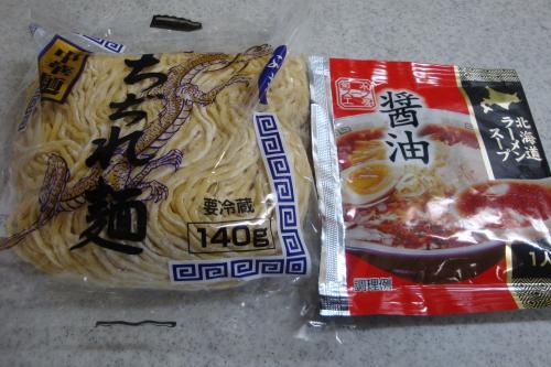 100606-100麺とスープ(縮小)