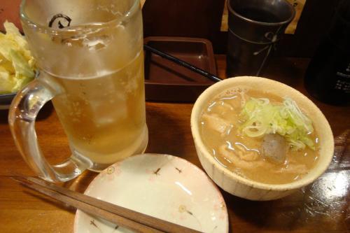 100611-010ホッピーと煮込み(縮小)