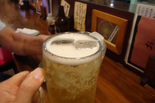 100611-011乾杯(縮小)