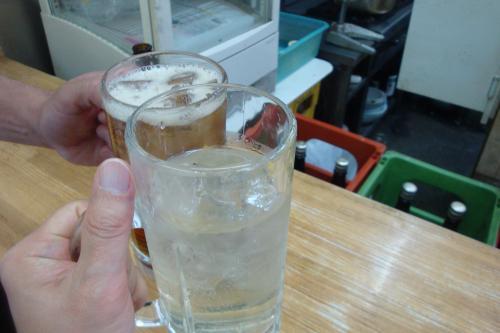 100611-032乾杯(縮小)