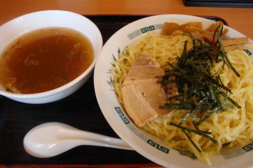 100612-103つけ麺(縮小)