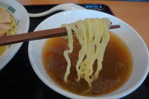 100612-104箸上げ(縮小)