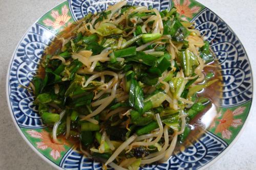 100613-030野菜炒め(縮小)