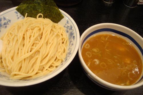 100617-103つけ麺(縮小)