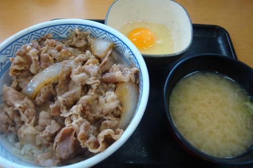 100619-101牛丼玉子(縮小)