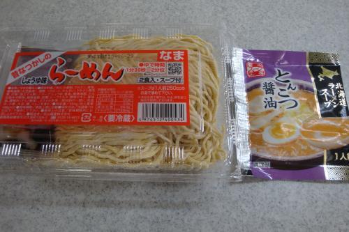 100620-100麺とスープ(縮小)