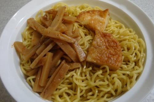 100620-101麺完成(縮小)
