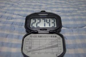 100626-060万歩計(縮小)