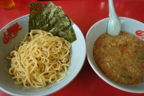 100626-104みそつけ麺(縮小)